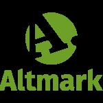 Altmark_Logo-zentriert_Gruen_sRGB